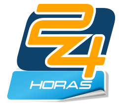 24-horas-widget-footer