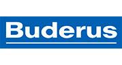 Servicio técnico y Reparación calderas Buderus en Toledo