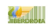 certificados gas iberdrola