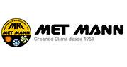 Servicio técnico y Reparación calderas Met mann en Toledo