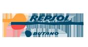 certificados gas Repsol Madrid