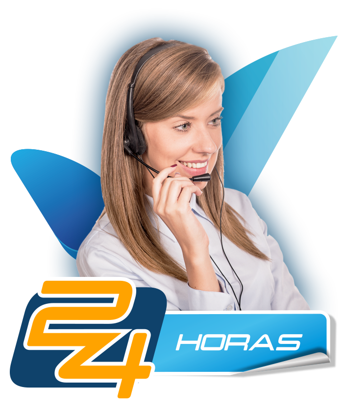 Atención telefónica boletines de gas natural en Illescas