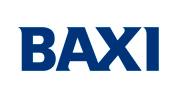 Servicio técnico calderas Baxi