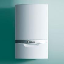 Servicio Técnico de calderas Vaillant ecotec Plus