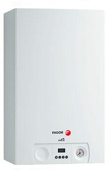Servicio Técnico de calderas Fagor Fee 24 Nox Gn