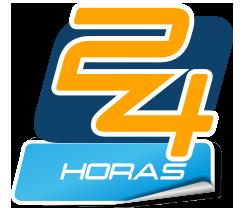 Urgencias 24 horas de gas natural en Madrid